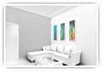 Home & Interior Design Services