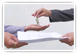 Agents & Broker Services