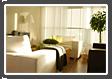 Rooms & Roommates