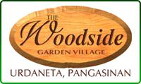 residential lots in urdaneta city, pangasinan, woodside garden village