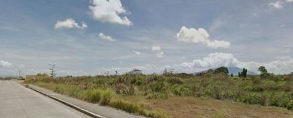 7.4 hectare industrial lot in cabuyao laguna4