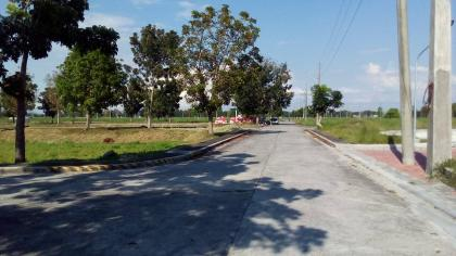 lot for sale mexico pampanga as of feb 2019
