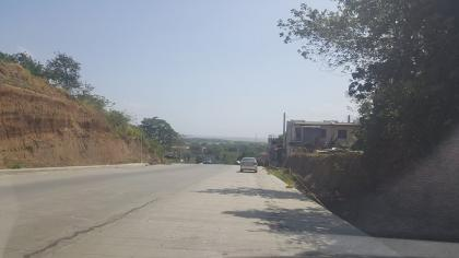 5000sqm property for sale bypass road lamesa-bucal rd, calamba city